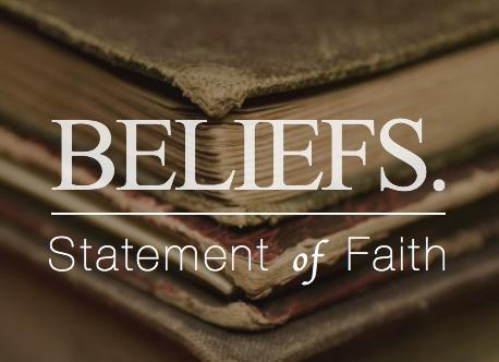 beliefs_059