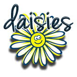 Daisies2013
