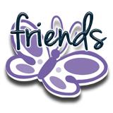 Friends2013