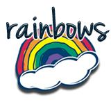Rainbows2013