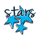 Stars2013