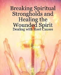 breaking-spiritual-strongholds-book-smaller1