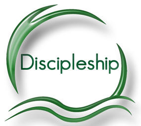 discipleship_3