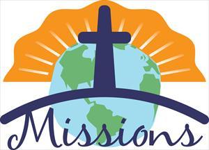 mission-clipart-church-outreach-4