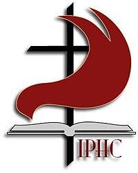 200px-International_Pentecostal_Holiness_Church_(logo)