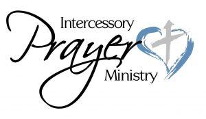 Free image/jpeg, Resolution: 1557x904, File size: 117Kb, Intercessory Prayer Ministry Clip Art
